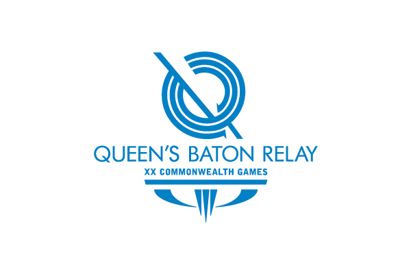 Queen's Baton Expected in Nevis Shortly