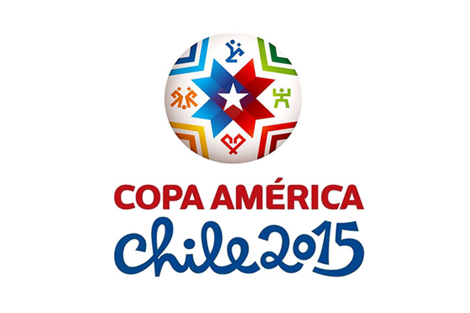 South American official says 2016 Copa America in 'question'