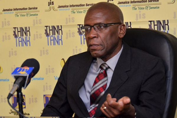 Jamaica government to place increased focus on crime prevention in 2014