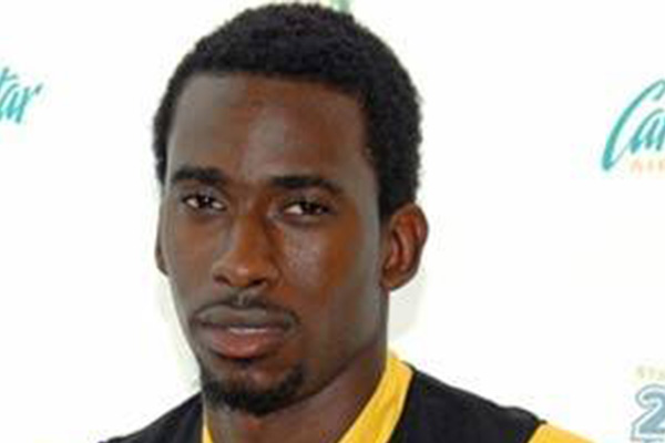 Emmanuel to replace Sammy in Windwards