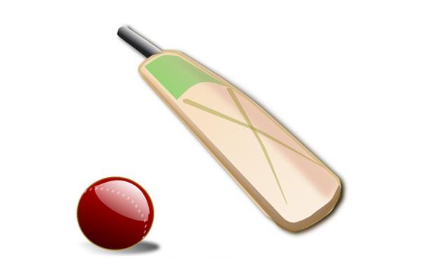 Jones, Solozano & Lewis video | 7th Youth ODI vs Bangladesh Under-19s