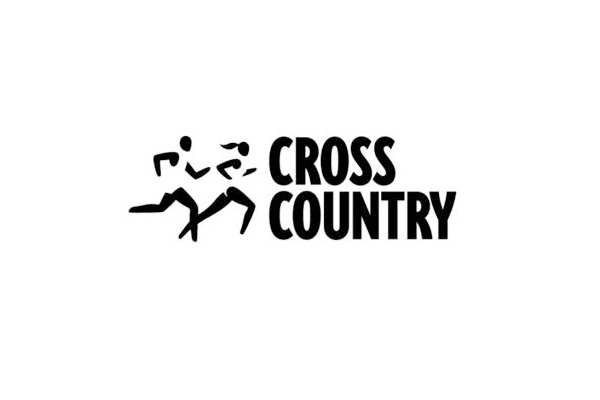 Blue and Green dominate JLPS Cross Country Relay