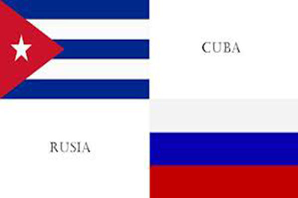Cuba and Russia to enhance cooperation in crackdown on crime