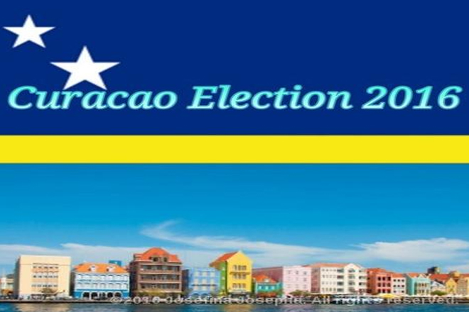 Curacao may be heading for another coalition government in 2016