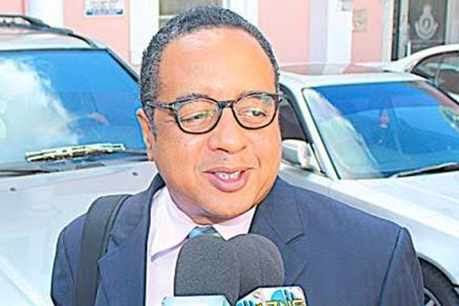 Petitions to be filed in Bahamas to vacate two parliamentary seats
