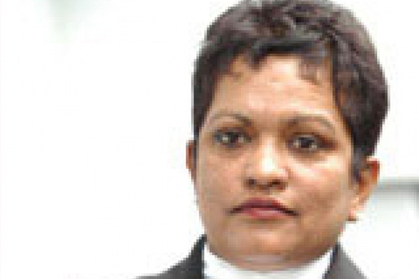 Trinidad police expected to charge six with prominent lawyer's murder