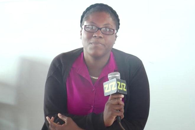 St. Kitts Tourism Authority seeking to boost Romance Niche Market