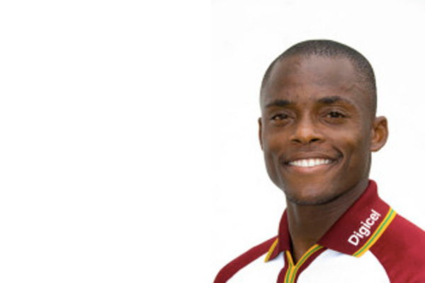 Former Windies cricketer to contest next Jamaica general elections