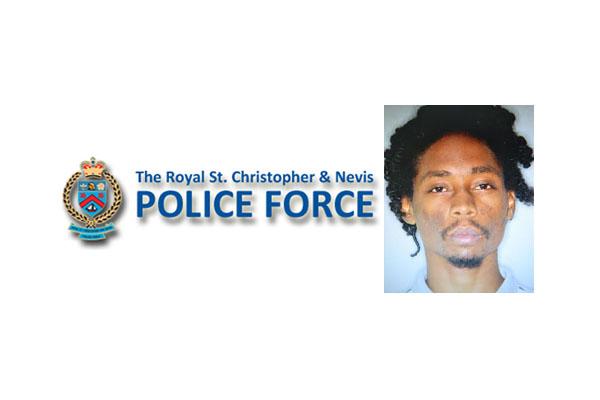 Police Updates (October 16, 2014)