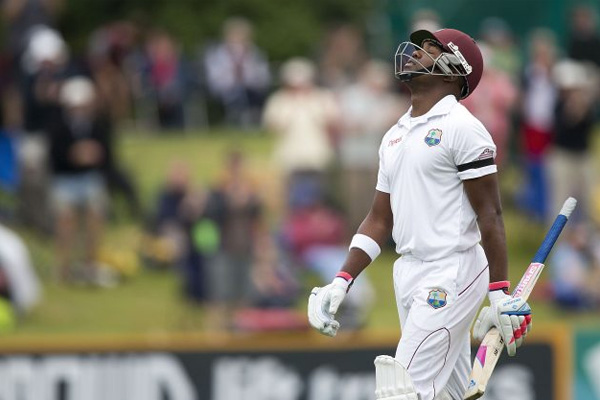 Bravo guilty of Level 1 ICC offence
