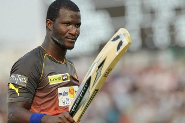 Sammy helps Hyderabad seal crucial win