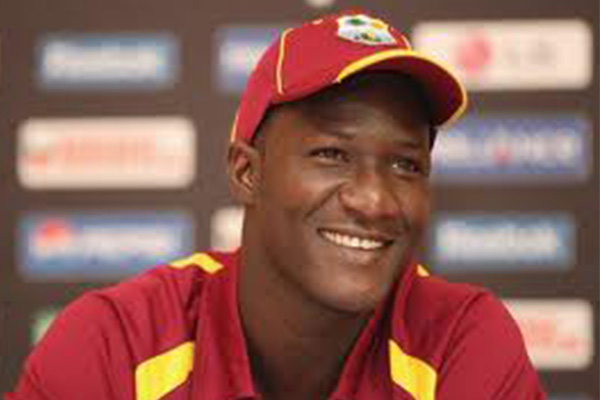 I had no choice but to quit, says Sammy