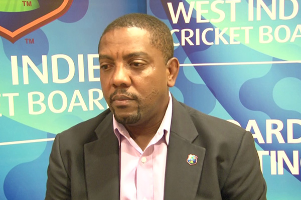 WICB statement following emergency meeting of Board of Directors