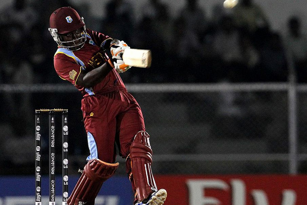 Dottin suspended, will miss tour of New Zealand