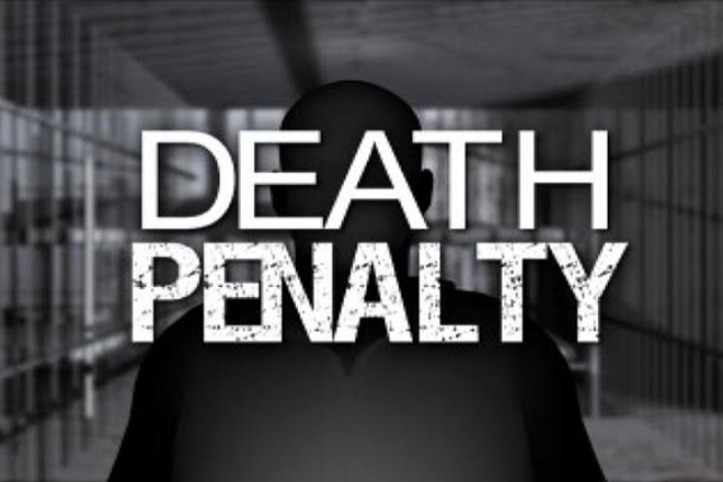 EU official calls for A&B to repeal death penalty law