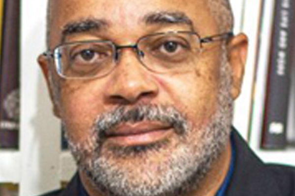 OECS eyes Martinique as tertiary health facility