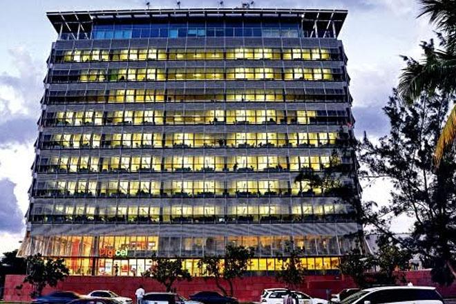 Digicel postpones IPO launch