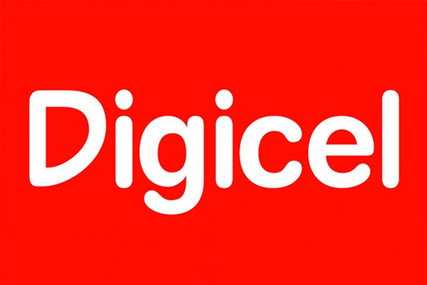 Digicel welcomes ECTEL intervention in CWC/Columbus deal