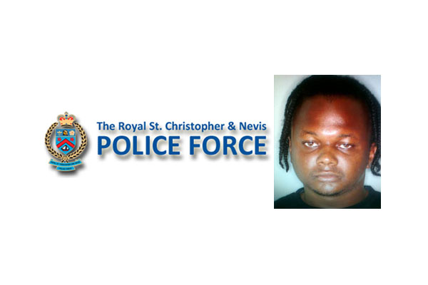 Police Updates (October 25, 2014)