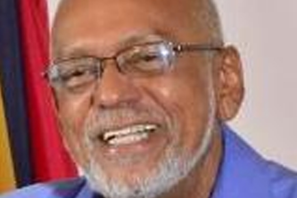 Guyana to go to the polls in early 2015, says president