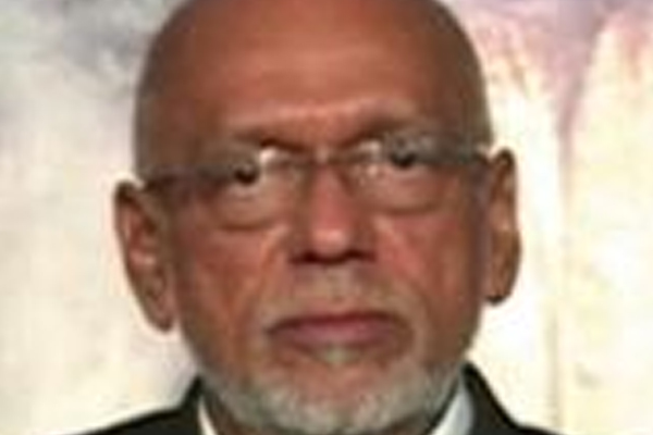Guyana and Suriname both go to the polls in May