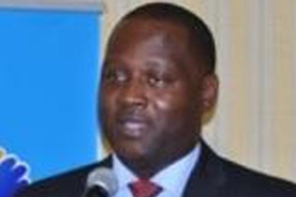 Barbados international business sector still vibrant, says minister