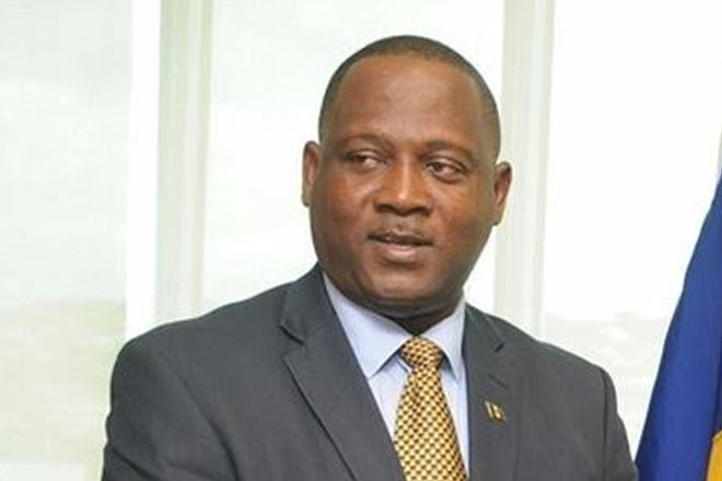 World Bank report has it wrong, says Barbados Minister