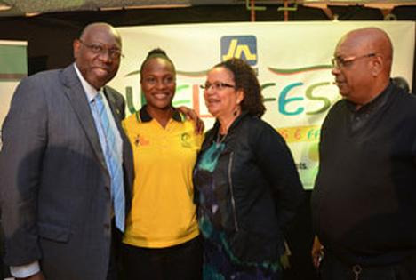Jamaica implements five-year plan to tackle non-communicable diseases