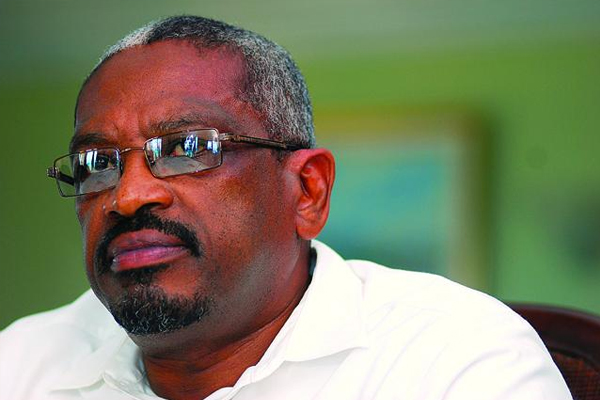 Bahamas government to amend controversial referendum questions