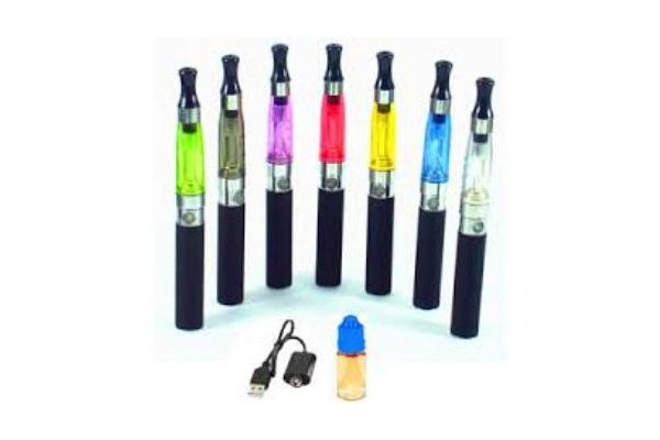 E -cigarettes not banned, Health Ministry says