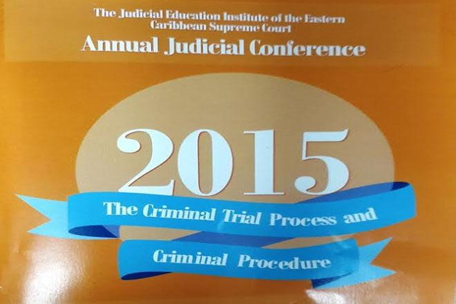 Regional Judges explores Improved Access to Justice