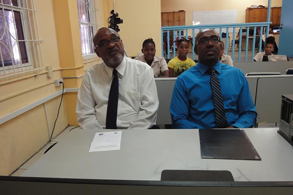 LIME Partners with Federal Govt & ECTEL to Launch GoSKN EDUNET
