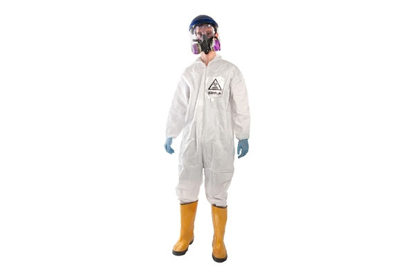 Ebola virus spreads to Halloween outfits