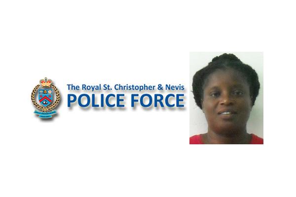 Police Updates (September 13, 2014)