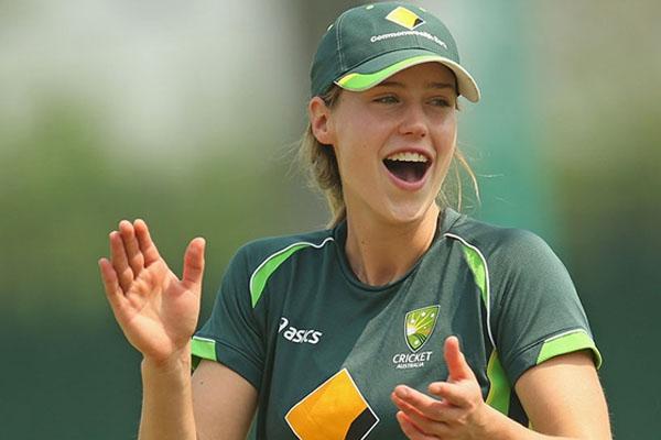 Cricket Australia XI squad announced