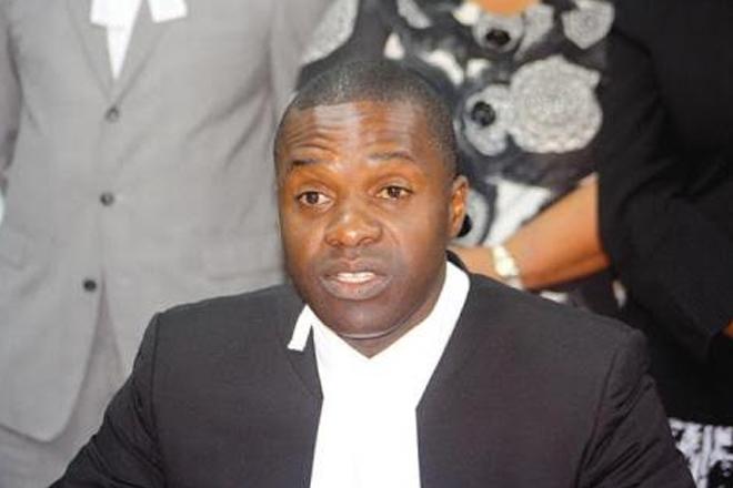 Bahamas Bar Association wants answers on release of Cuban men