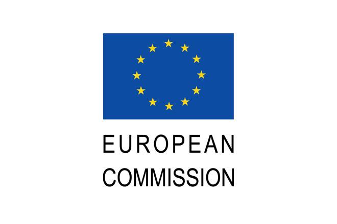 Fifteen regional jurisdictions on EU tax haven blacklist