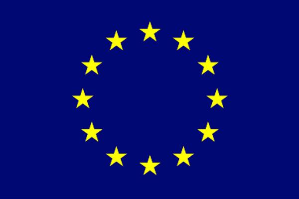 Guyana to receive 34 million euros from new European Development Fund