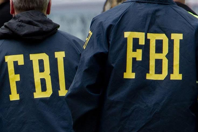 FBI Setting Up Office in Jamaica