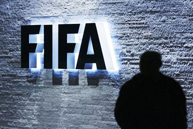 Statement by Swiss Federal Office of Justice on arrest of FIFA officials
