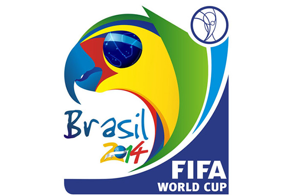 2014 Fifa World Cup finals draw: England to play Italy