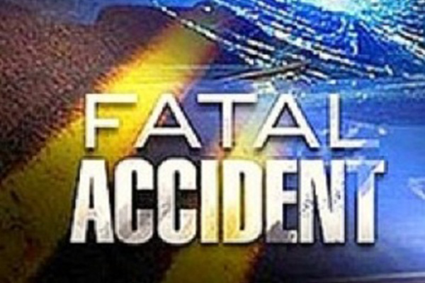 One dead in St Ann fatal accident
