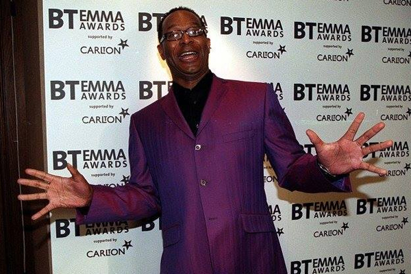 England mourns death of Kittitian-born comedian, British people pays tribute to Felix Dexter of the Real McCoy