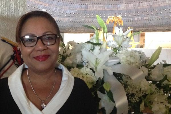 Haitian government denies Ebola rumour