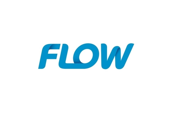 Flow and WWE® announce multi-year agreement to televise RAW® and SmackDown® across the Caribbean