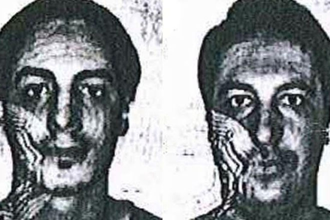 Paris Attacks: France And Belgium Police Seek Two New Suspects