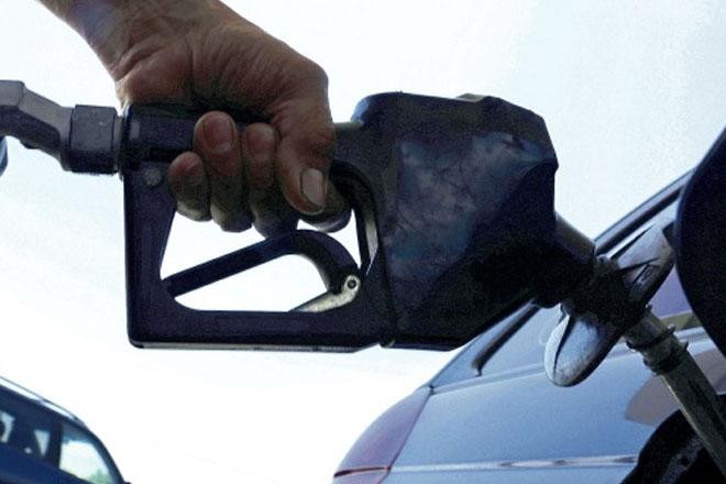 Venezuela reiterates commitment to PetroCaribe