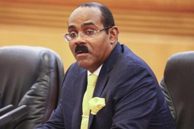 Antigua-Barbuda to revive online gaming dispute negotiations with US