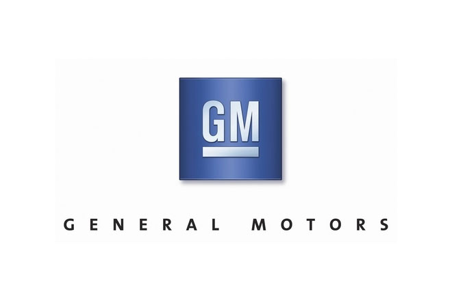 Defective GM ignition-switches cause 100 deaths