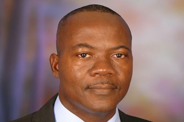"""NIP condemns statement on WINNFM's """"Voices"""""""